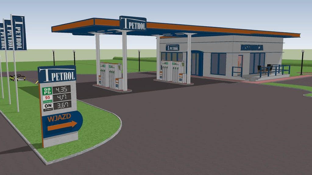 Perché la benzina si chiama benzina (e la ricerca di alternative)