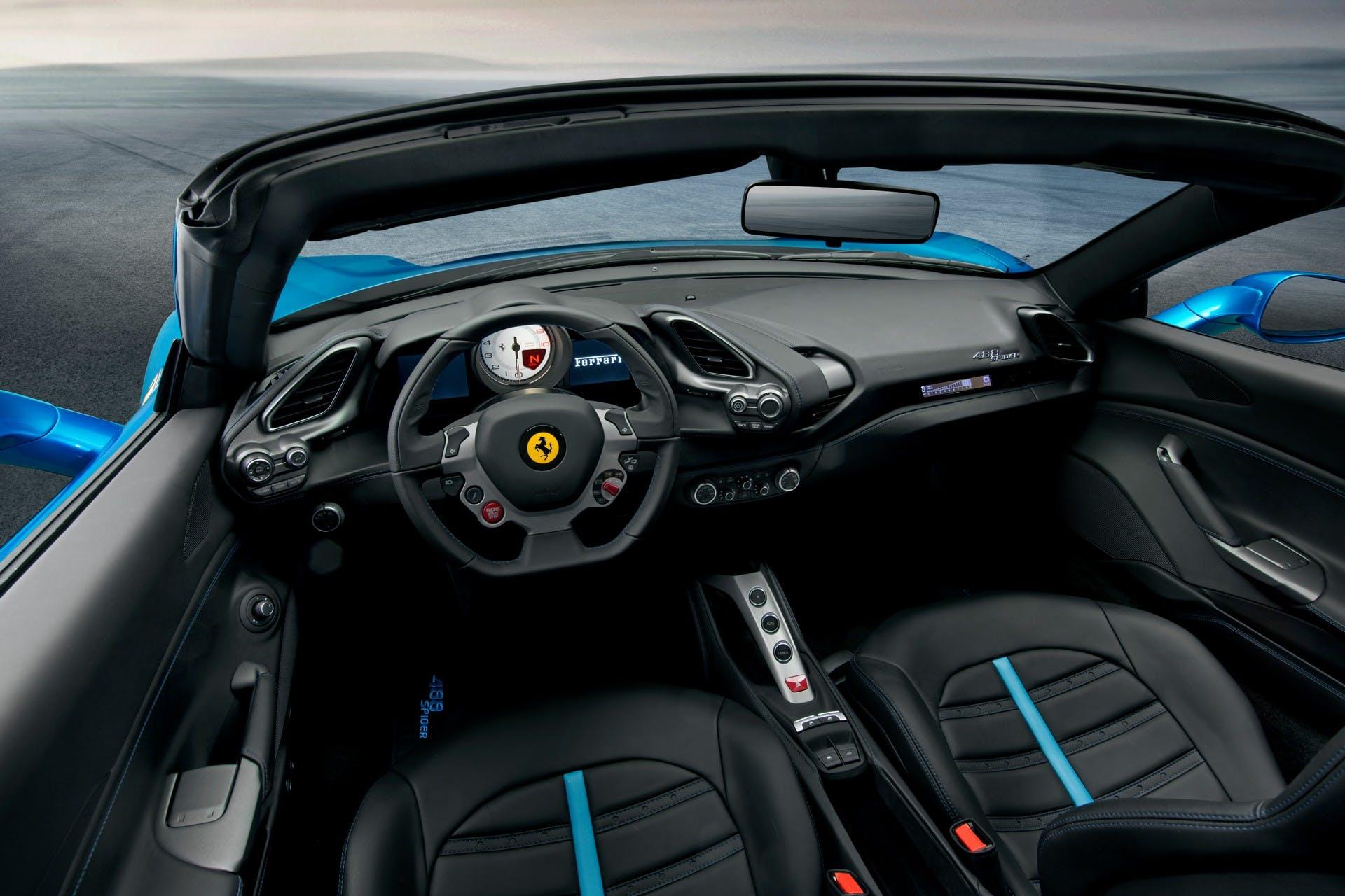 Ferrari488Spider-006