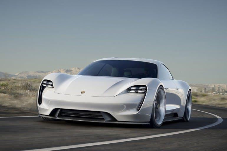 PorscheMissionE-001