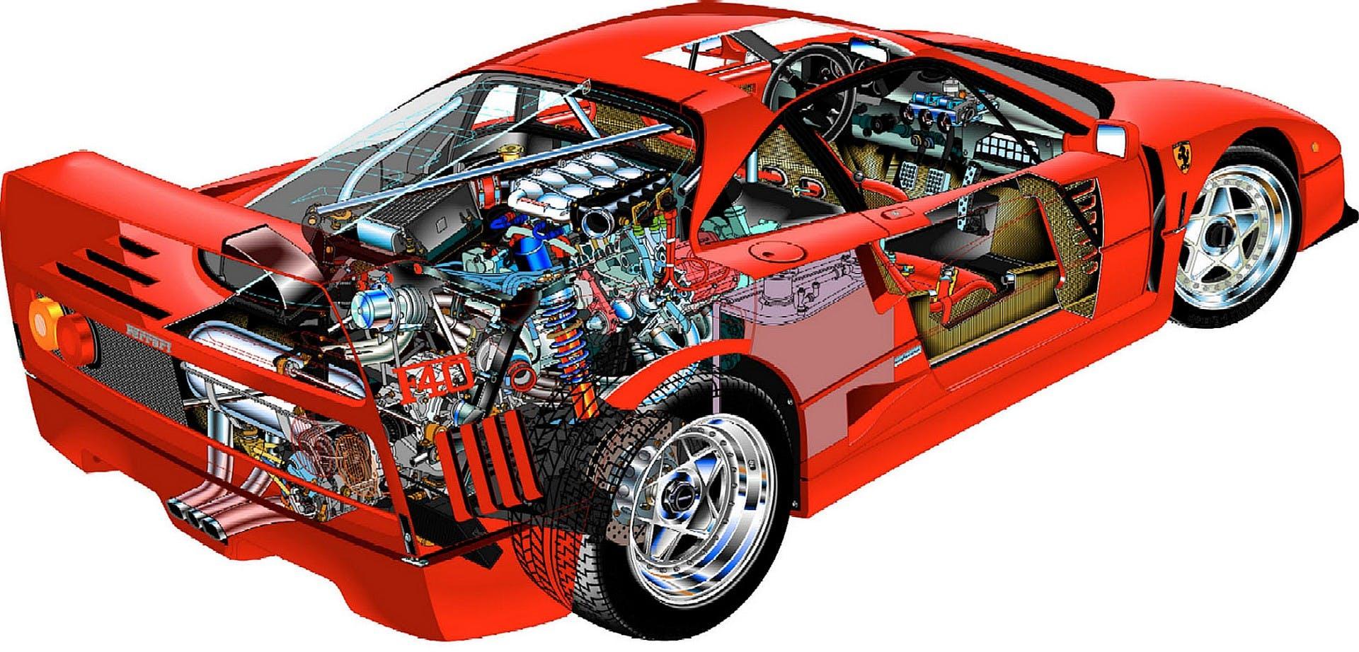 FerrariF40-004