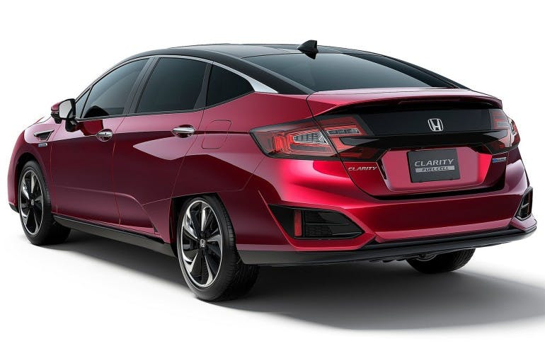 HondaClarityFuelCell-010