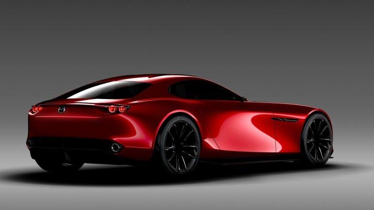 MazdaRXVision-001