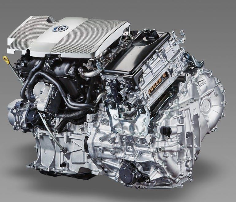ToyotaPrius-011