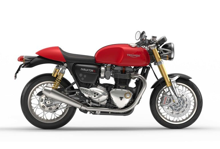 TriumphThruxtonR1200-000
