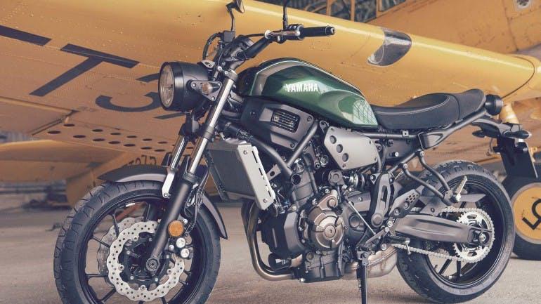 YamahaXSR700-013