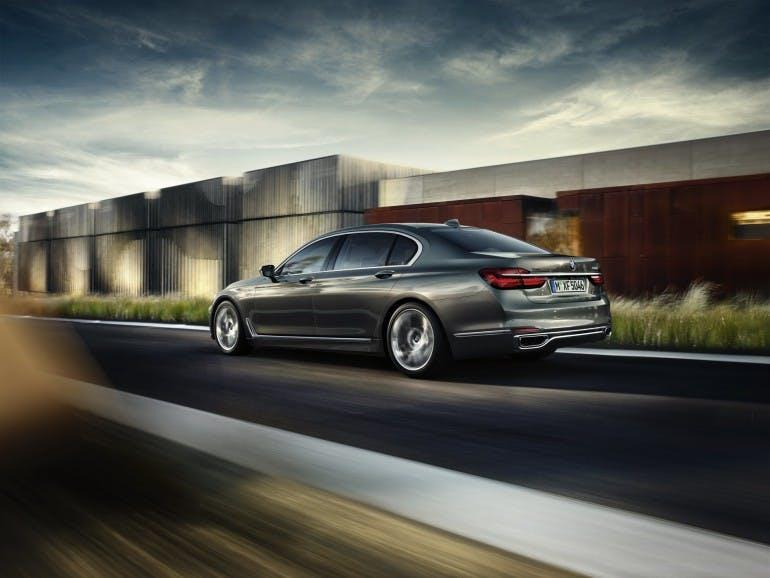 BMWSerie72016-022