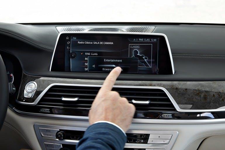 BMWSerie72016-023