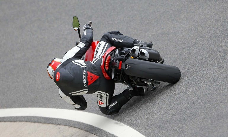 DucatiMonster1200R-199