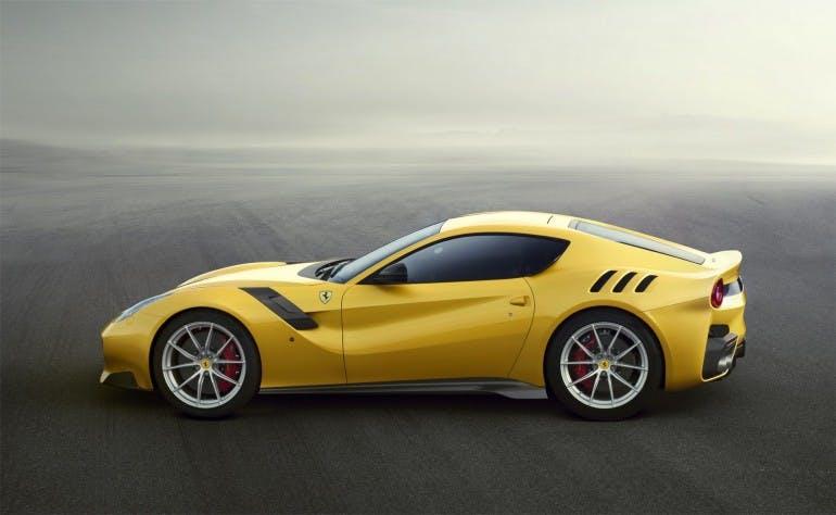 FerrariF12TDF-002