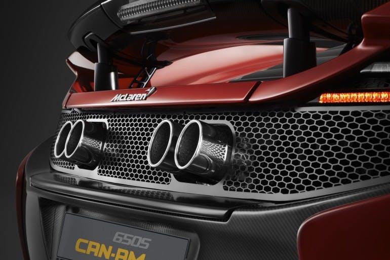 McLaren650SCanAm-008
