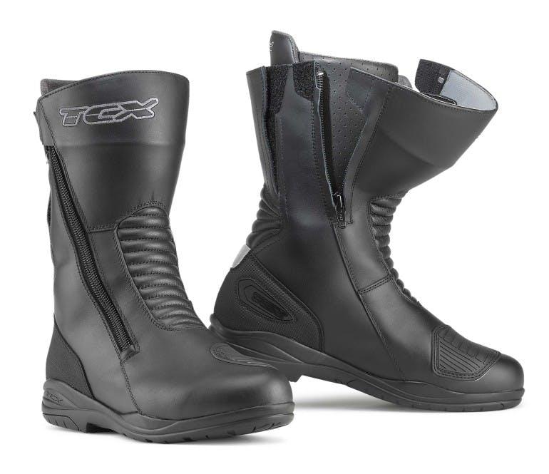 TCX2014-008