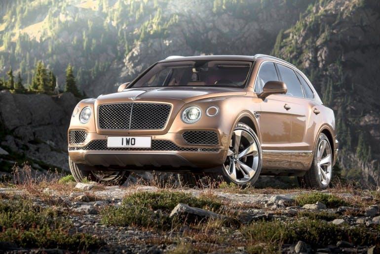 BentleyBentayga-006