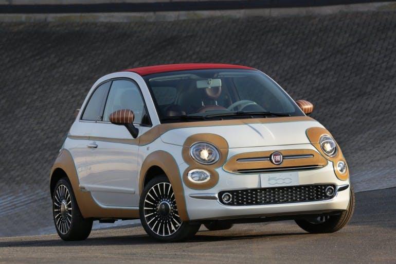Fiat500CConticelli-005