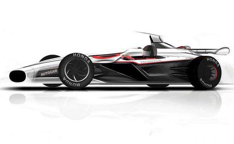HondaProject2&4-002