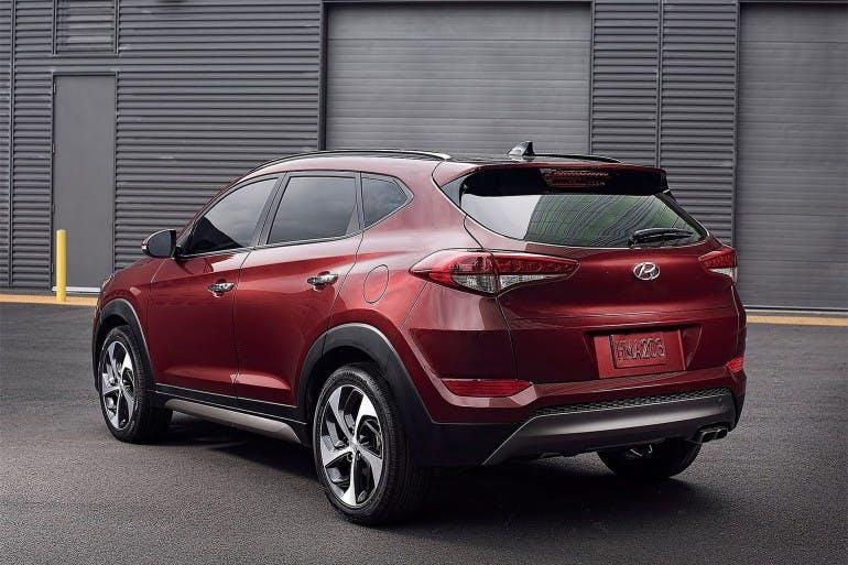 HyundaiTucson-004