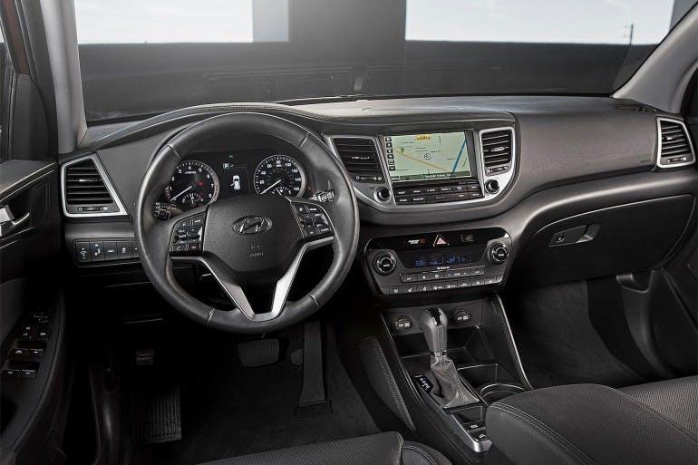 HyundaiTucson-009