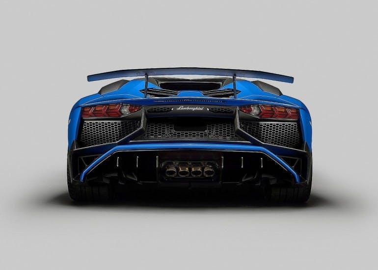 LamborghiniAventadorLP750-4SVRoadster-002