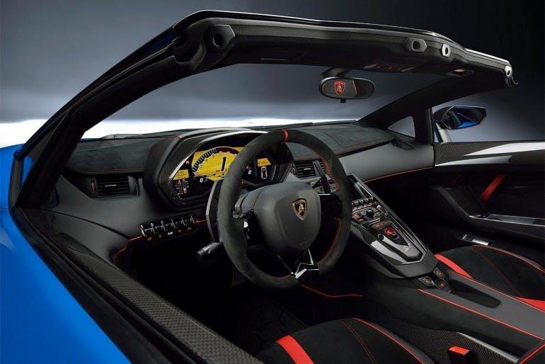 LamborghiniAventadorLP750-4SVRoadster-007