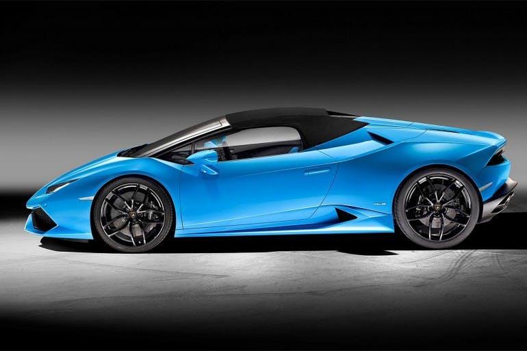 LamborghiniHuracanLP6104Spyder-003