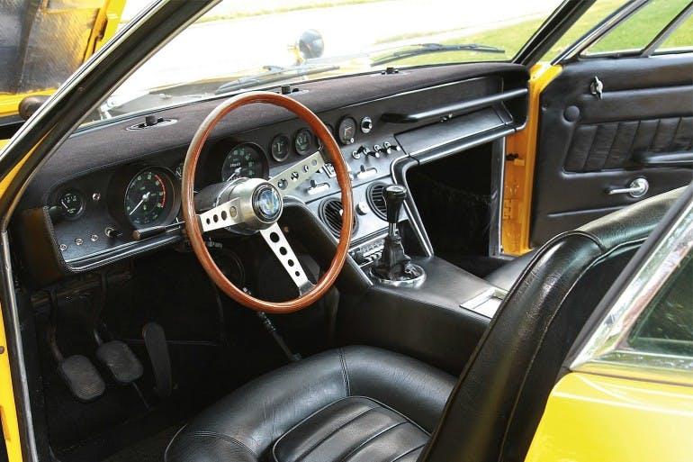 MaseratiGhibli-019
