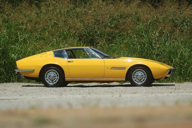 MaseratiGhibli-021