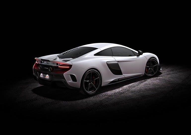 McLaren675LTMY16-003