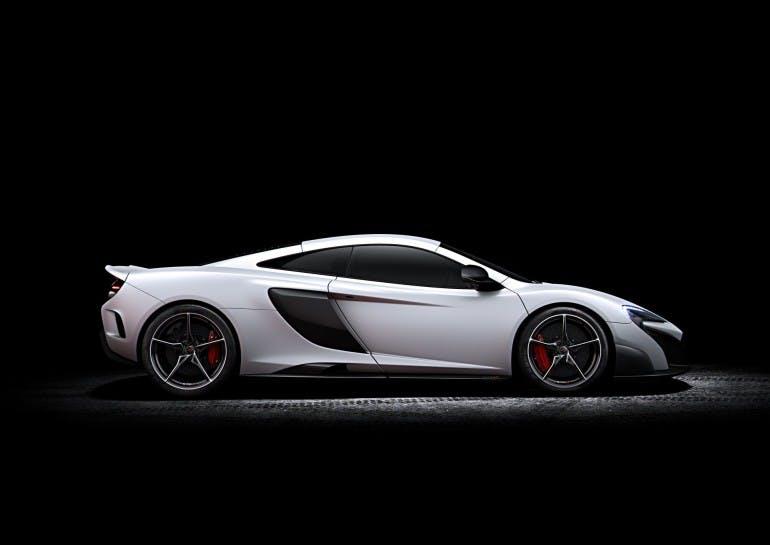 McLaren675LTMY16-005