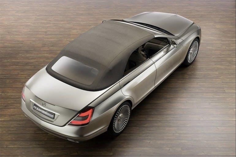 MercedesBenzClasseSCabrio-001