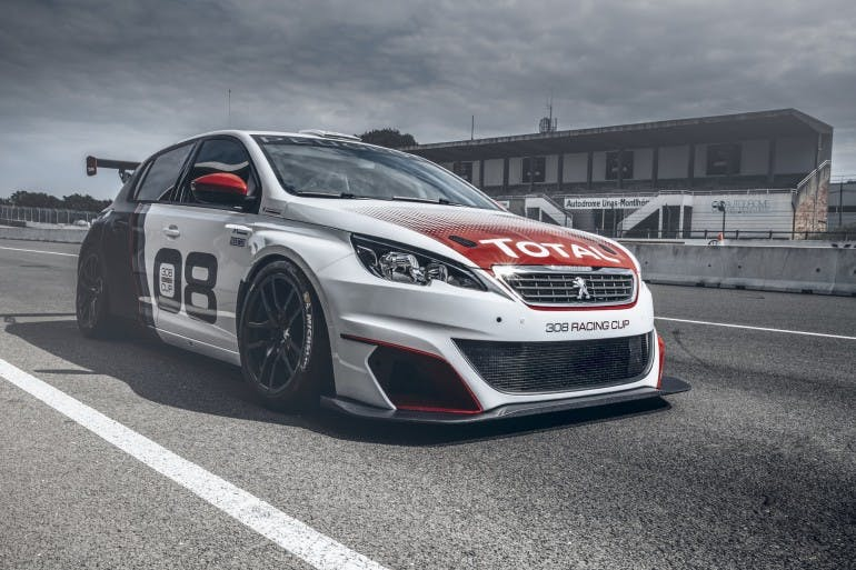 Peugeot308RacingCup-007