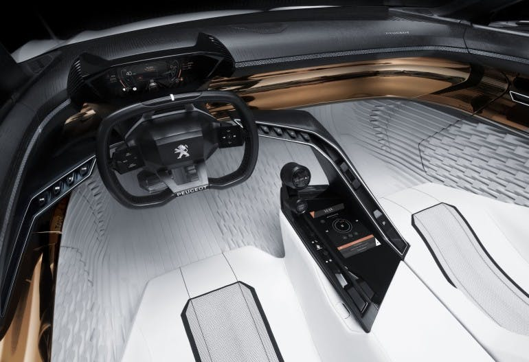 PeugeotFractal-010