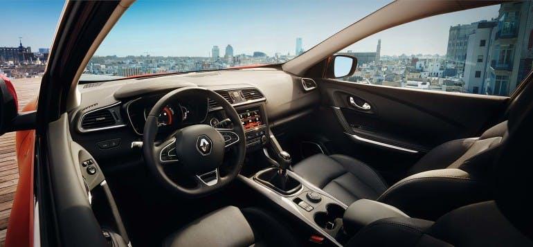 RenaultKadjar-007