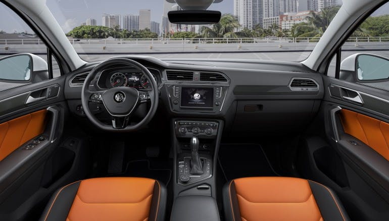 VolkswagenTiguan-009
