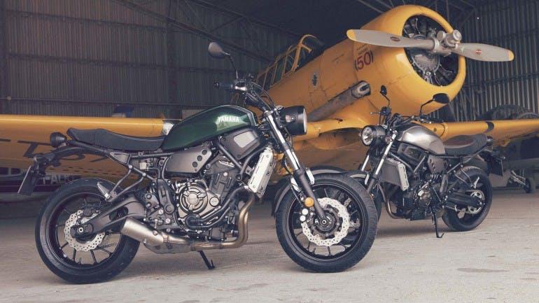 YamahaXSR700-008
