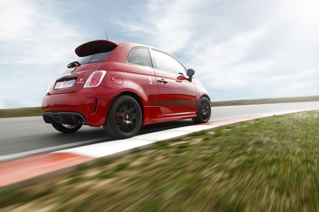 Le migliori auto a meno di 25.000 euro