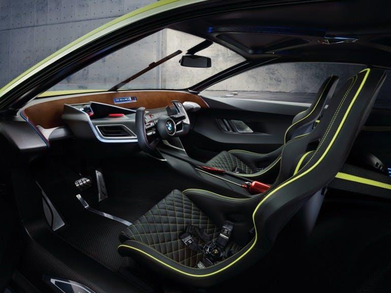 BMW30CSLHommage-014