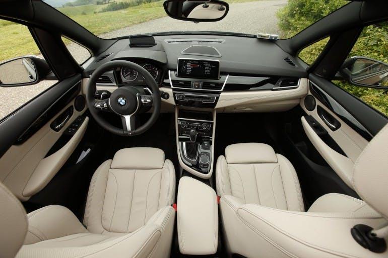 BMWSerie2GranTourer-018