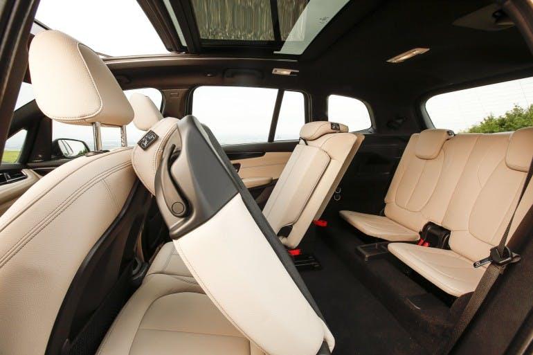 BMWSerie2GranTourer-019