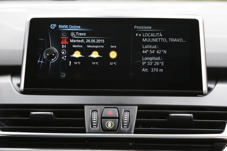 BMWSerie2GranTourer-030