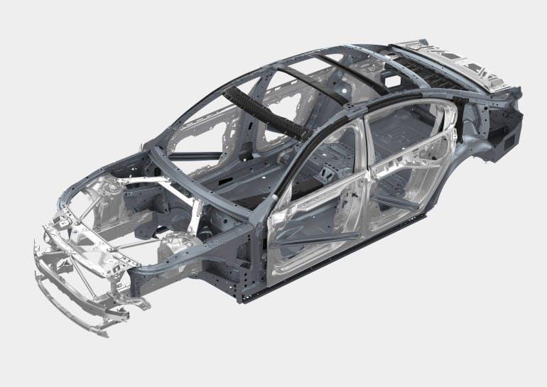 BMWSerie72016-015