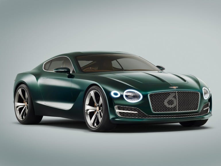 BentleyEXP10Speed6-001