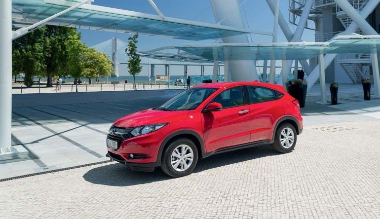 HondaHRV2015-020