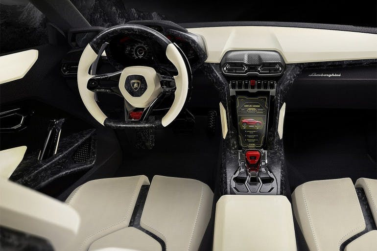 LamborghiniUrus-009