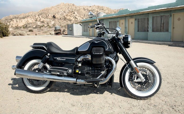 Moto Guzzi Eldorado - 013