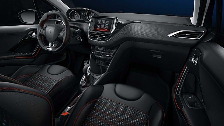 Peugeot2082015-009