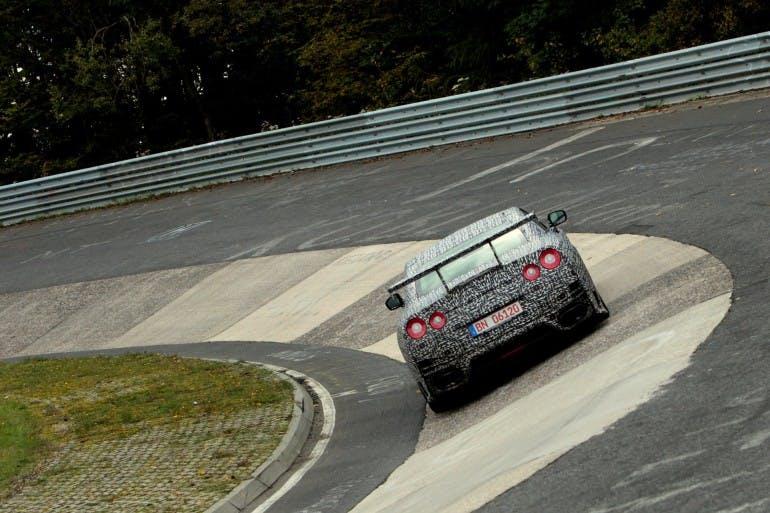 RecordNurburgring-002