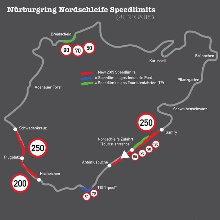 RecordNurburgring-003