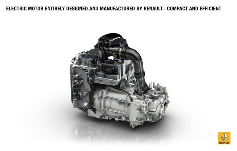 RenaultZoe240R-009