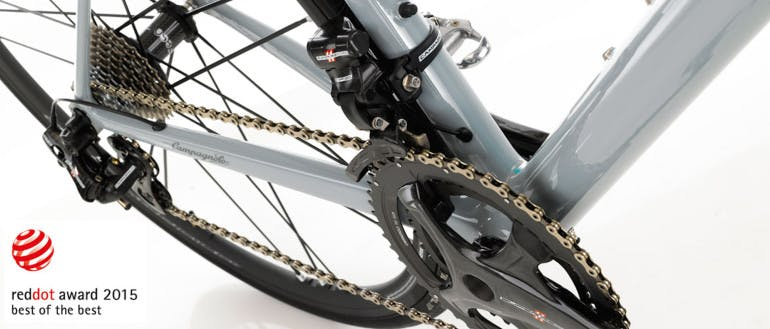 4600_n_campagnolo-red-dot-super-record-2015-news