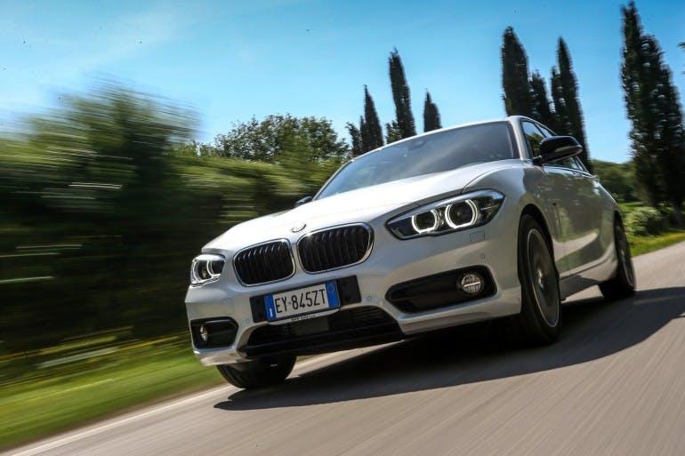 BMW116d-002
