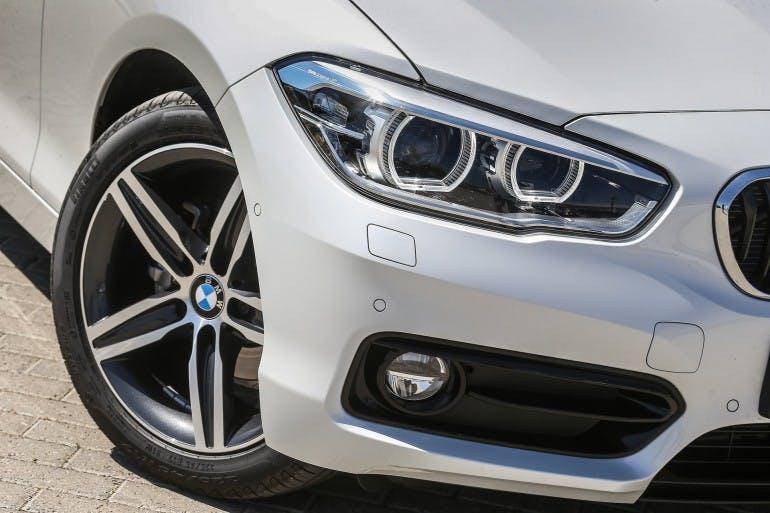 BMW116d-012